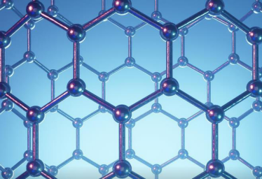 Europeans want nanomaterial products Iron Oxide Fe3